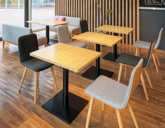 店舗家具業務用家具が半額以下のネットワークウェブショップ